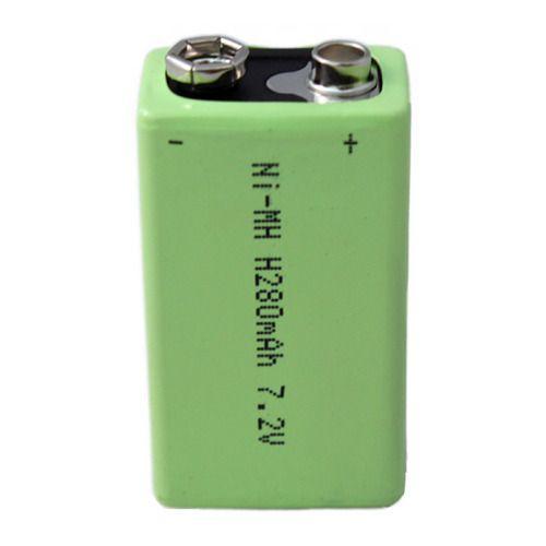 Nickel Metal Hydride Battery >> Nickel Metal Hydride Battery At Best Price In India