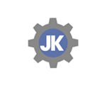 J. K. Gears & Machinery