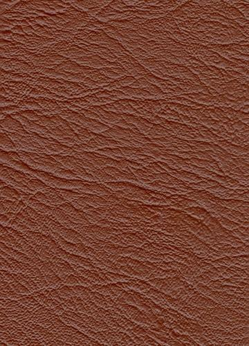 Artificial R. Tan Leather