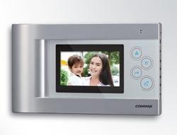 4.3 Video Door Phone