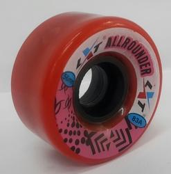 Skate Wheel Outdoor