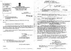 Achievements & Certificates