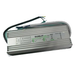 LED Waterproof SMPS