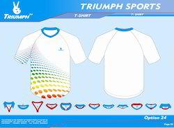 Sublime T Shirts For Men