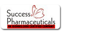 Success Pharmaceuticals (Unit Of Sanify Healthcare)