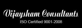 Vijaysham Consultants