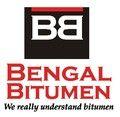 Bengal Bitumen