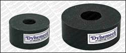 Insulating Discs- for Anchoring Applications