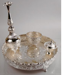 Wedding Gift Ideas In Silver : Wedding Gift in Chennai, Tamil Nadu, India - IndiaMART