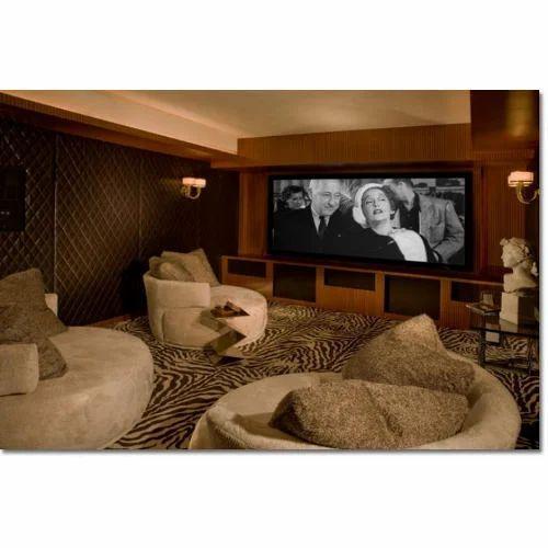Home Theater Room Carpet In India Vidalondon