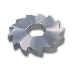 Metal Shredder Cutters