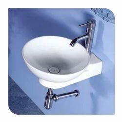 Napoli Wash Basin