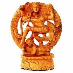 Nataraja Statue In Jaipur Nataraja Ki Murti Dealers