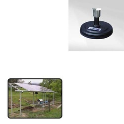 Suction Cups for Agricultural Industry