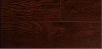 Espresso Oak Flooring