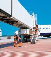 Aviation Consultancy Services