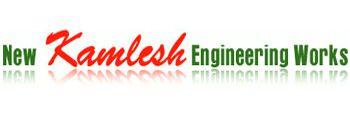 New Kamlesh Engineering Works