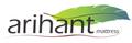 Arihant Mattress Private Limited