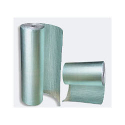 Radiant Barrier Insulation Material
