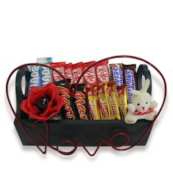 love-chocolate-hamper
