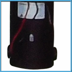 Automatic Bottle Filling and Cap Sealing Machinery for Tablets and Capsules