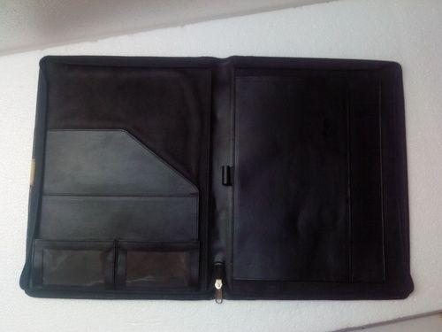 Pakeeza Leather