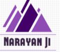 Narayan Ji Textile Mills