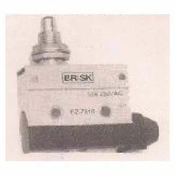 Micro Limit Switch - BZ-7310