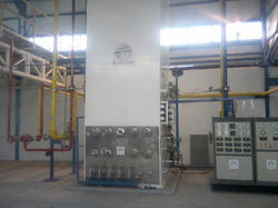 Air Separation Machine