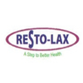 Restolax Advance Health Care Equipments