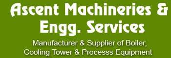 Ascent Machineries & Engg. Services