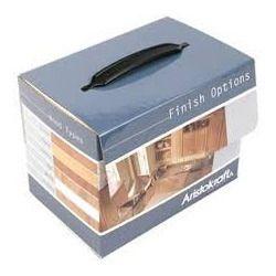 Laminated Packaging Box