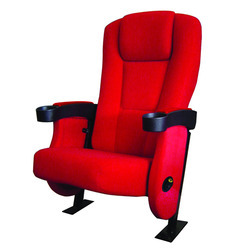 Theater Chair in Vadodara Gujarat | Multiplex chair Manufacturers in Vadodara  sc 1 st  IndiaMART & Theater Chair in Vadodara Gujarat | Multiplex chair Manufacturers ...