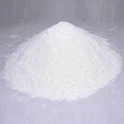 Zinc Fluoride