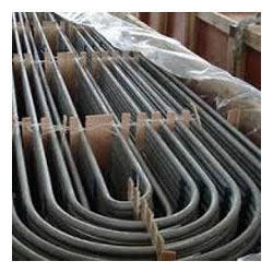 304 Stainless Steel Seamless Pipe, Seamless Steel Pipes
