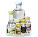 Eucalyptus Oil Double Distilled