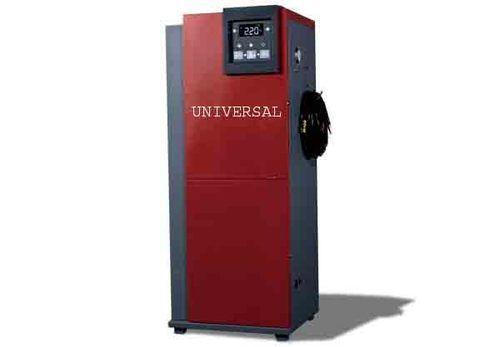Nitrogen Generator Machine