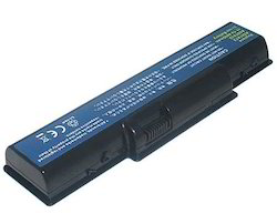 Scomp Laptop Battery Acer 4710/4310/4720