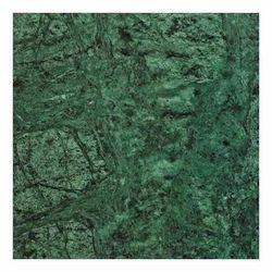 Guatemala Marble Slabs