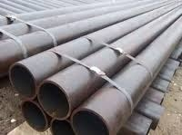 A106 Seamless Pipe