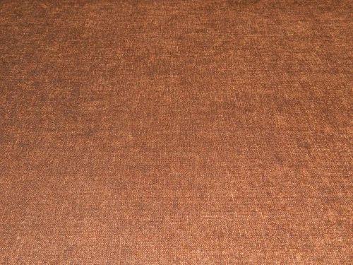 Sofa Material Cloth Menzilperde Net TheSofa