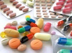 Bispec Tablets