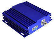 925 - 960 MHz Mobile Signal Booster