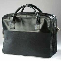 Modern Laptop Bags