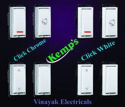 Click Switches
