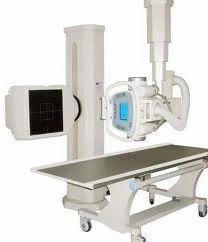 Medical Equipment Digital Radiography Wholesale
