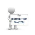Pharma Distributors
