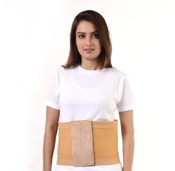 Compression Abdominal Support