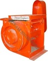 Ni-Hard Slurry Pump For Filter Press
