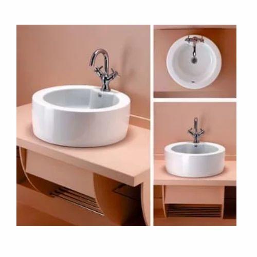 Bathroom Basin Wash Basins Sanitaryware Amp Fittings